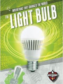 The Light Bulb