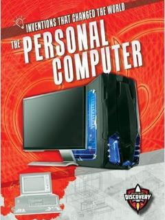 The Personal Computer