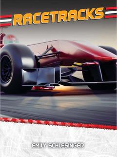 Racetracks