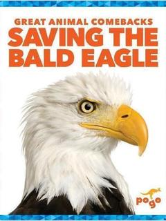 Saving the Bald Eagle