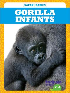 Gorilla Infants