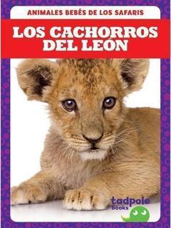Los cachorros del león