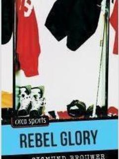 Rebel Glory