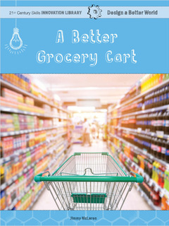 A Better Grocery Cart