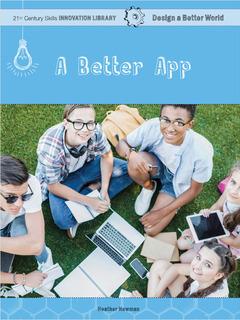 A Better App