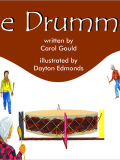 The Drummers