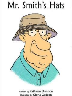 Mr. Smith's Hats