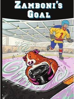 Zamboni's Goal