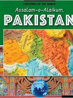 Assalam-o-Alaikum, Pakistan