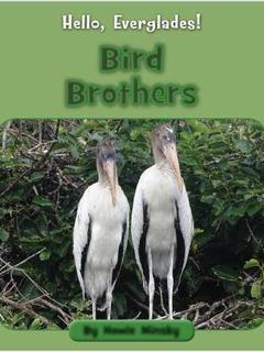 Bird Brothers