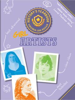 Girl Artists