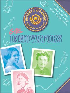Girl Innovators