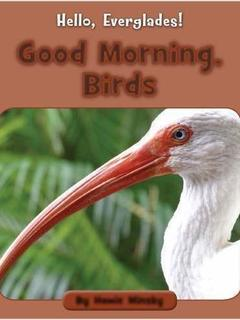 Good Morning, Birds