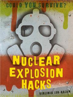 Nuclear Explosion Hacks