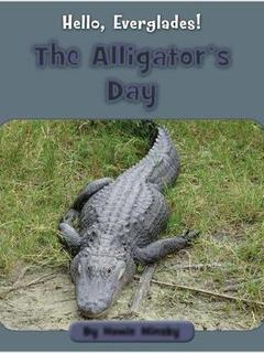 The Alligator's Day