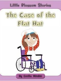 The Case of the Flat Hat