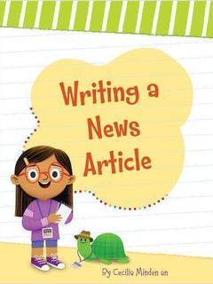 Writing a News Article