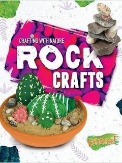 Rock Crafts