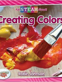 Creating Colors