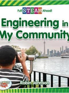 Engineering in My Community