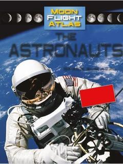 The Astronauts: Space Survival