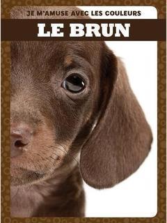 Le brun