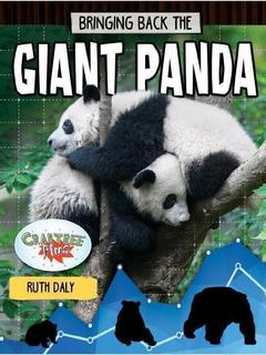 Bringing Back the Giant Panda