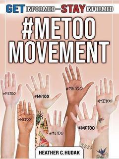 #MeToo Movement