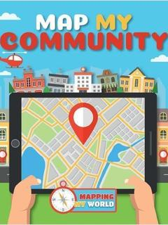 Map My Community
