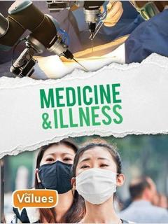 Medicine and Illness