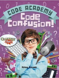 Code Confusion!