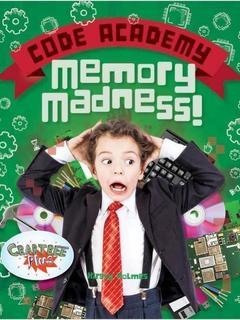 Memory Madness!