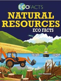 Natural Resources Eco Facts