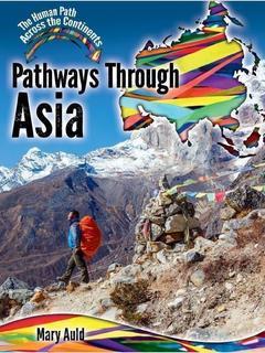 Pathways Through Asia