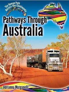 Pathways Through Australia