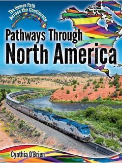 Pathways Through North America
