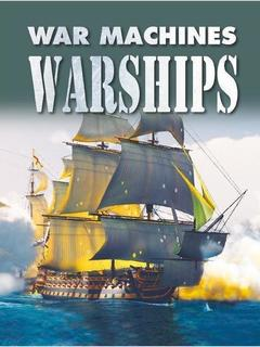 Warships