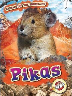 Pikas