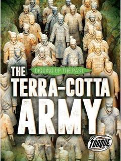 The Terra-Cotta Army