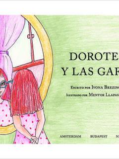Dorotea y las grafas