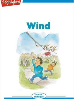 Play with the Wind