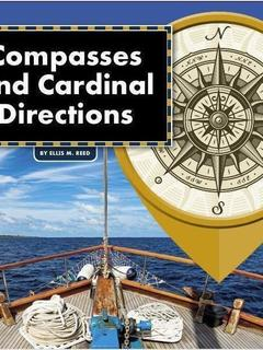 Compasses and Cardinal Directions