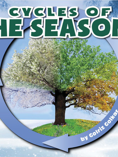 Cycles of the Seasons