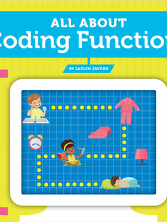 All about Coding Functions