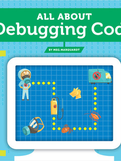 All about Debugging Code