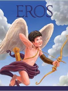 Eros: God of Love