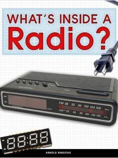What's Inside a Radio?