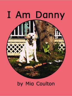 I Am Danny