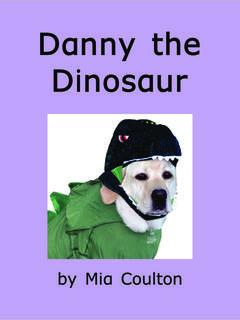 Danny the Dinosaur