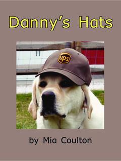 Danny's Hats